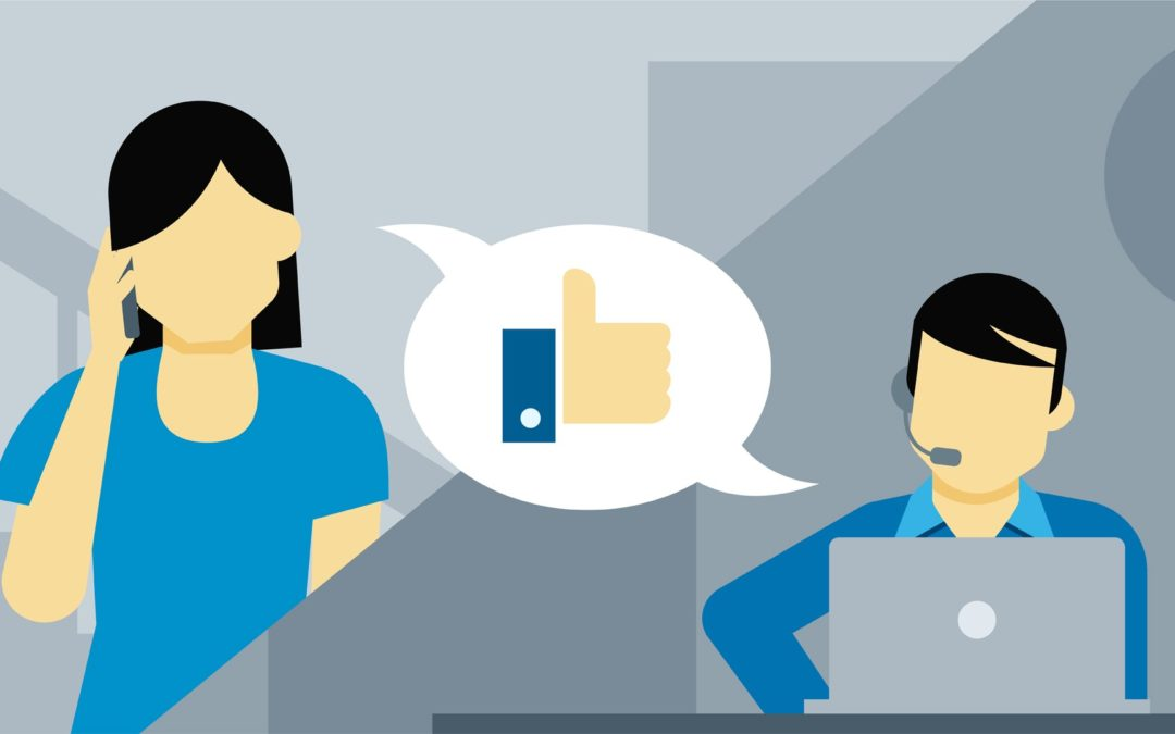 How to Create a Better Online Customer Experience